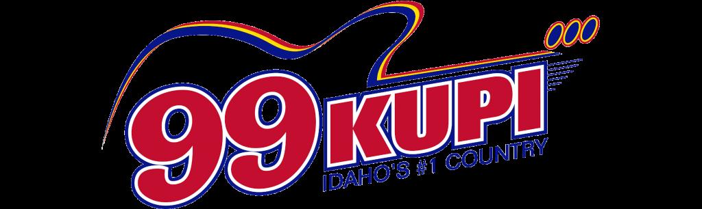 99KUPI Country Radio