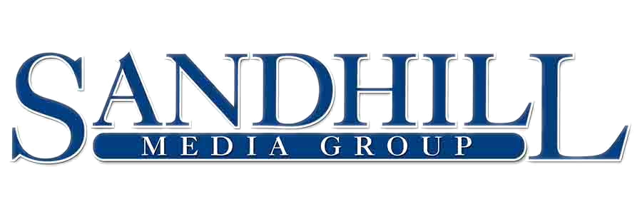 Sandhill Media Group